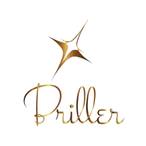 習い事協会Briller(ブリエ)